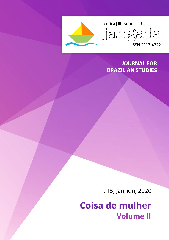 Visualizar v. 2 n. 15 (2020): Coisa de mulher